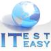 CertExam:Microsoft 70-433 TS: Microsoft SQL Server 2008, Database Deve